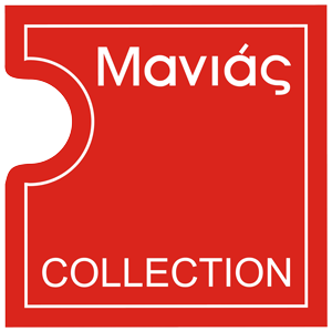 manias-collection-logo